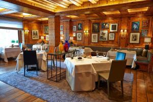 Althoff Hotel am Schlossgarten (25 of 51)