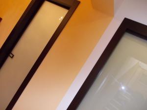 Appartamento Francesca, Apartmanok  Portovenere - big - 2