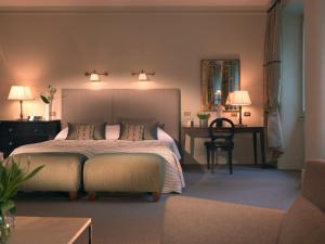 Hotel De Russie (9 of 124)