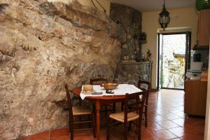 Casarufolo Paradise, Penziony  Sorrento - big - 47