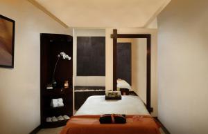 Melia Purosani Hotel Yogyakarta, Hotely  Yogyakarta - big - 23