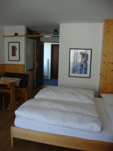 Hotel des Alpes, Hotels  Flims - big - 6