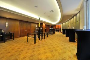 Regent Warsaw Hotel (27 of 52)