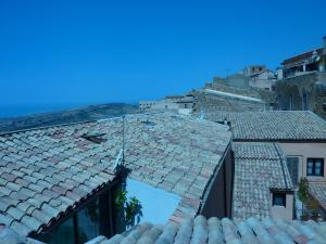 Corte dei Greci, Bed & Breakfasts  Agrigent - big - 12