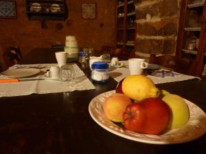 Corte dei Greci, Bed & Breakfasts  Agrigent - big - 62