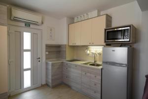 Apartments Sarc Rovinj, Apartmány  Rovinj - big - 12