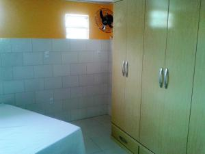 Apartamentos - Itapuã Residence, Apartmány  Salvador - big - 20