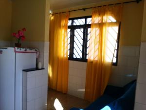 Apartamentos - Itapuã Residence, Apartmány  Salvador - big - 16