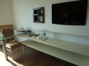 Ramee Grand Hotel and Spa, Pune, Hotely  Pune - big - 34