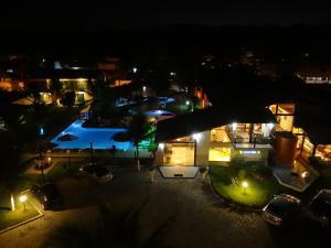 Porto Bali Hotel