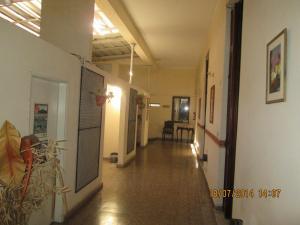 Nuevo Hotel Belgrano, Hotely  San Nicolás de los Arroyos - big - 23