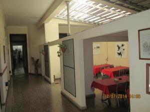 Nuevo Hotel Belgrano, Hotely  San Nicolás de los Arroyos - big - 33