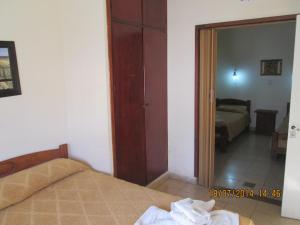 Nuevo Hotel Belgrano, Hotely  San Nicolás de los Arroyos - big - 3