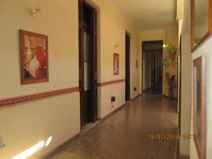 Nuevo Hotel Belgrano, Hotely  San Nicolás de los Arroyos - big - 28
