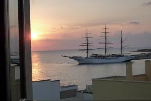 Otranto Mon Amour, Гостевые дома  Отранто - big - 72