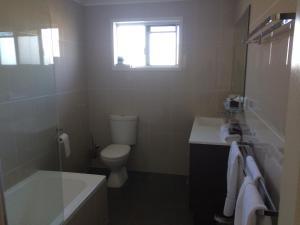 Leichhardt Motor Inn, Motel  Toowoomba - big - 18
