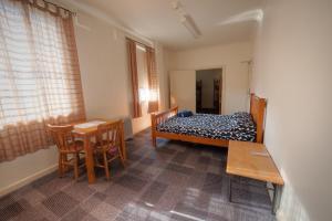 Blue Mountains Backpacker Hostel, Hostely  Katoomba - big - 9