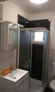 Little Rock Apartments, Appartamenti  Mostar - big - 13