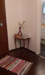 Little Rock Apartments, Appartamenti  Mostar - big - 14