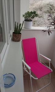 Little Rock Apartments, Appartamenti  Mostar - big - 15