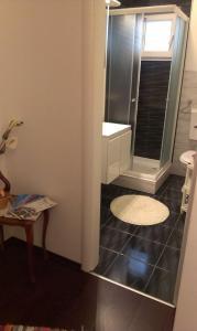 Little Rock Apartments, Appartamenti  Mostar - big - 16