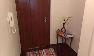 Little Rock Apartments, Appartamenti  Mostar - big - 17