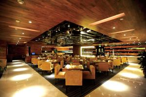 Grand View Hotel Tianjin, Hotel  Tianjin - big - 51