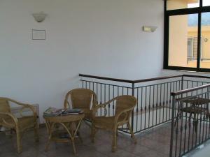 Albergo Il Terrazzino, Отели  Вибо Валентия Марина - big - 55