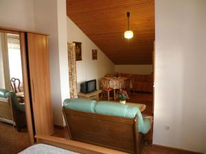 Apartments Gloria, Apartmány  Crikvenica - big - 31