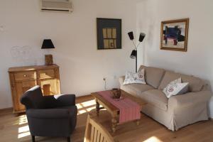 unser rosa Haus für Sie, Apartmány  Rust - big - 5