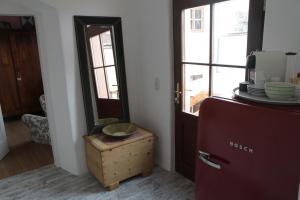 unser rosa Haus für Sie, Apartmány  Rust - big - 4