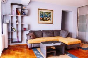 Apartment Prestige 2
