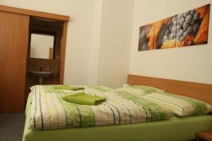 Penzion Bobule, Affittacamere  Staré Město - big - 12