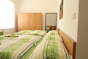 Penzion Bobule, Vendégházak  Staré Město - big - 70