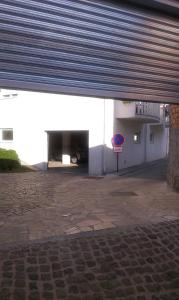 Little Rock Apartments, Appartamenti  Mostar - big - 18