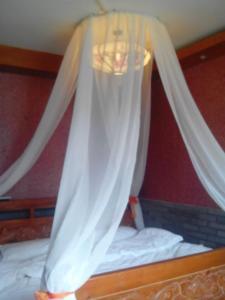 Lijiang Yu Shu Tang Inn, Vendégházak  Licsiang - big - 6
