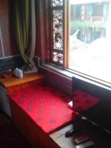 Lijiang Yu Shu Tang Inn, Vendégházak  Licsiang - big - 2