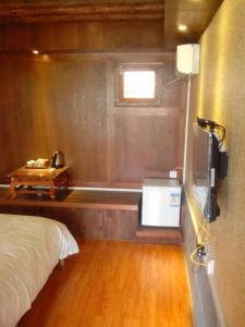Lijiang Yu Shu Tang Inn, Affittacamere  Lijiang - big - 9