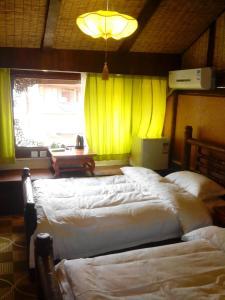 Lijiang Yu Shu Tang Inn, Affittacamere  Lijiang - big - 7