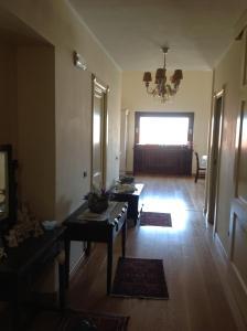 Glamour Bed & Breakfast, Гостевые дома  Montalto Uffugo - big - 27