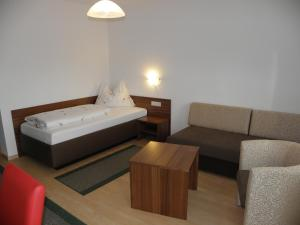 Hotel-Gasthof Stoff, Hotel  Wolfsberg - big - 15