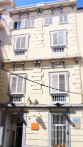 スーペリア ダブルまたはツインルーム シティービュー