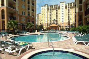 Lake Buena Vista Resort Village & Spa (14 of 40)