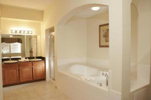Lake Buena Vista Resort Village & Spa (33 of 40)