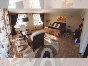 Отель Николаев
