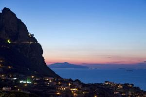Capri Town Apartments, Apartments  Capri - big - 42