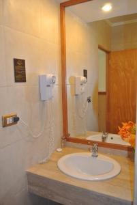 Iorana Isla de Pascua Hotel, Hotels  Hanga Roa - big - 14
