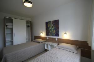 Maisonnette/Duplex Appartement