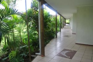 Iorana Isla de Pascua Hotel, Hotels  Hanga Roa - big - 38