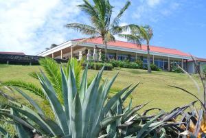 Iorana Isla de Pascua Hotel, Hotels  Hanga Roa - big - 40